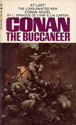 Conan the Buccaneer.jpg