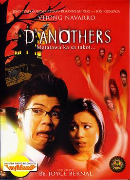 D' Anothers - Wikipedia