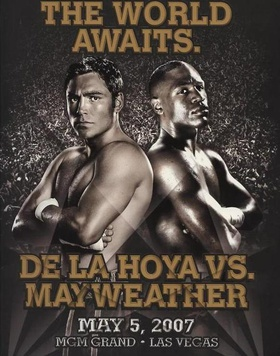 De La Hoya vs Mayweather poster.jpg