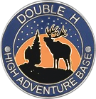 Double H High Adventure Base.png
