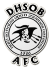 http://upload.wikimedia.org/wikipedia/en/b/bf/Douglas_High_School_Old_Boys_A.F.C._logo.png