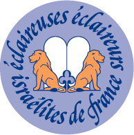 Eclaireuses et Eclaireurs israélites de France Jewish Scouting and Guiding organization in France
