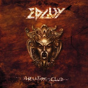 любими обложки Edguy_Hellfire_Club_cover