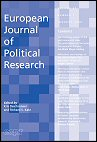 European Journal of Political Research.jpg