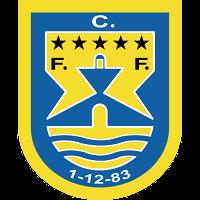F.C. Ferreiras
