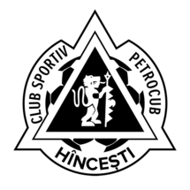 https://upload.wikimedia.org/wikipedia/en/b/bf/FC_Petrocub.png