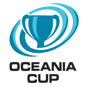 Oceania Rugby Cup rugby union competition