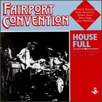 Fairport Convention House Full.jpg