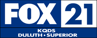 KQDS-TV 21 / Duluth, MN - Superior, WI (