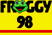 Froggy98altoona.png