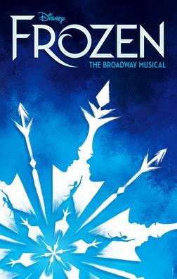 Frozen (musical) - Wikipedia