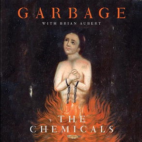 The Chemicals single by Garbage