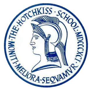Hotchkiss School Seal.png