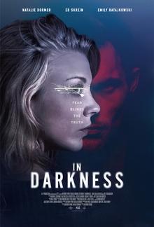 In Darkness (2018 film) - Wikipedia