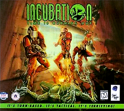 IMAGE(http://upload.wikimedia.org/wikipedia/en/b/bf/Incubation_-_Time_Is_Running_Out_Coverart.png)