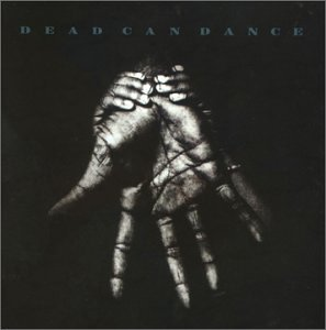 <i>Into the Labyrinth</i> (Dead Can Dance album) 1993 studio album by Dead Can Dance