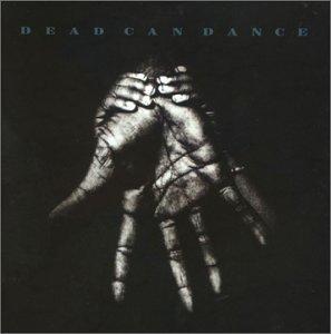 A rodar XVIII - Página 4 Into_labyrinth_-_dead_can_dance