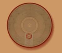<i>Sawblade</i> (Isis EP) 1999 EP by Isis