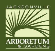 Jacksonville Arboretum Gardens Wikipedia