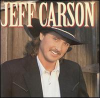 Jeff Carson Album Wikipedia