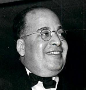 John P. Davis