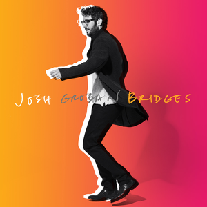 Josh groban closer amazon. Com music.