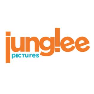 Junglee Pictures Indian film production and distribution company established in 2014