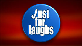 Just For Laughs (UK TV series) Logo.jpg