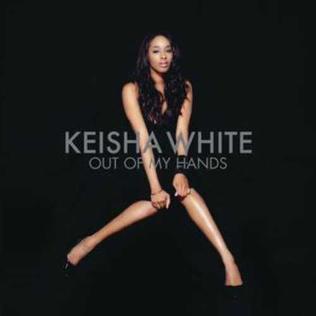 keisha nash