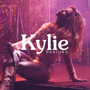 Dancing (Kylie Minogue song) 2018 single by Kylie Minogue