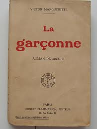 La Garçonne.jpg