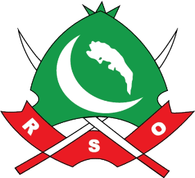 Logo of the Rohingya Solidarity Organisation.png