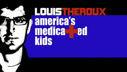 a medicated america Medicate definition is - to treat (someone or something) with or as if with medicine  but there are many of us who need to be medicated indefinitely,  subscribe to america's largest dictionary and get thousands more definitions and advanced search—ad free merriam-webster unabridged words at play.