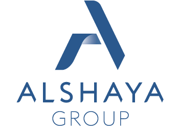 M H  Alshaya Co  - Wikipedia