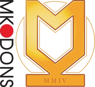 MK_Dons.png