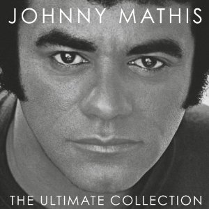 mathis single personals Find great deals on ebay for johnny mathis singles cd shop with confidence.