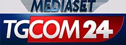 Mediaset TGCOM 24 (Canadian TV channel)