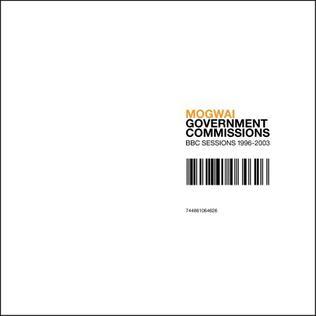 [Bild: Mogwai-government_commissions.jpg]