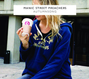 Autumnsong Song by Manic Street Preachers