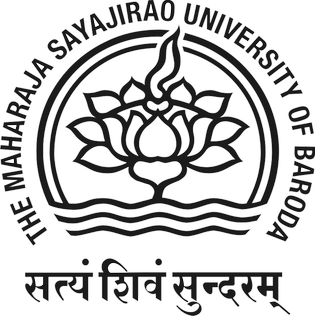 Administrative Assistant at MSU, Vadodara