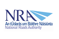 National Roads Authority logo