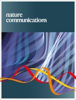 Nature Communications - Journal Cover.jpg