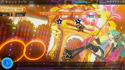Next_Hatsune_Miku_Project_DIVA_Screenshot.jpg