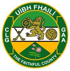 Offaly GAA