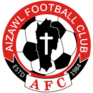 Aizawl F.C. Association football club