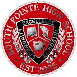 South pointe high school rock hill south carolina for High pointe