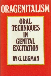 <i>Oragenitalism</i>