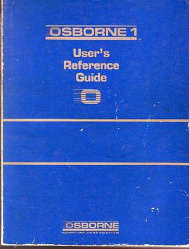 User+guide+cover