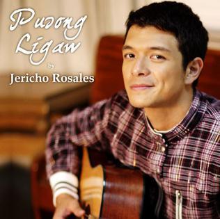 Jericho rosales song lyrics