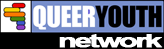 Queer youth network logo.png